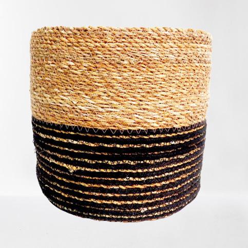 Manika Basket