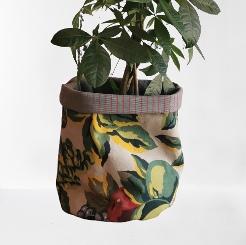 Soft Pot – Funky Fruit