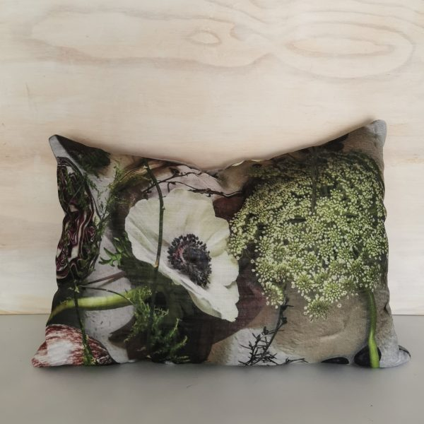 Couture Scatter Cushion