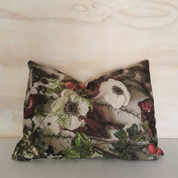 Couture Scatter Cushion Small