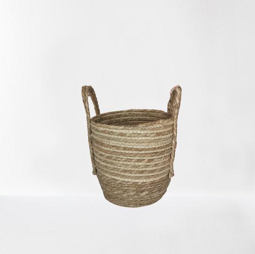 Nomvula Basket