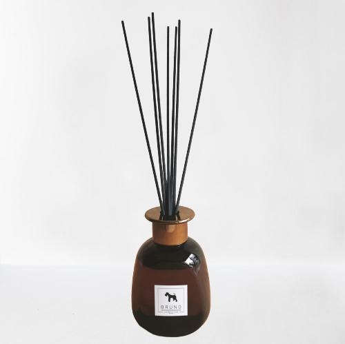 Room Diffuser – Pear & Cinnamon
